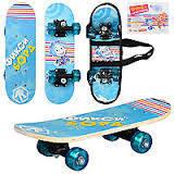 Скейты детские (скейтборды)