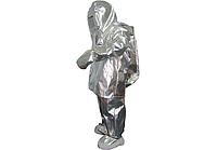 Теплоотражающий комплект одежды (ТКО) 800