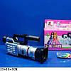 Видеокамера SONY HD 3325 (120шт / 2) батар., 4 слайда, в кор.21 * 10 * 7 см