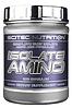 SciTec Isolate Amino 250 cap