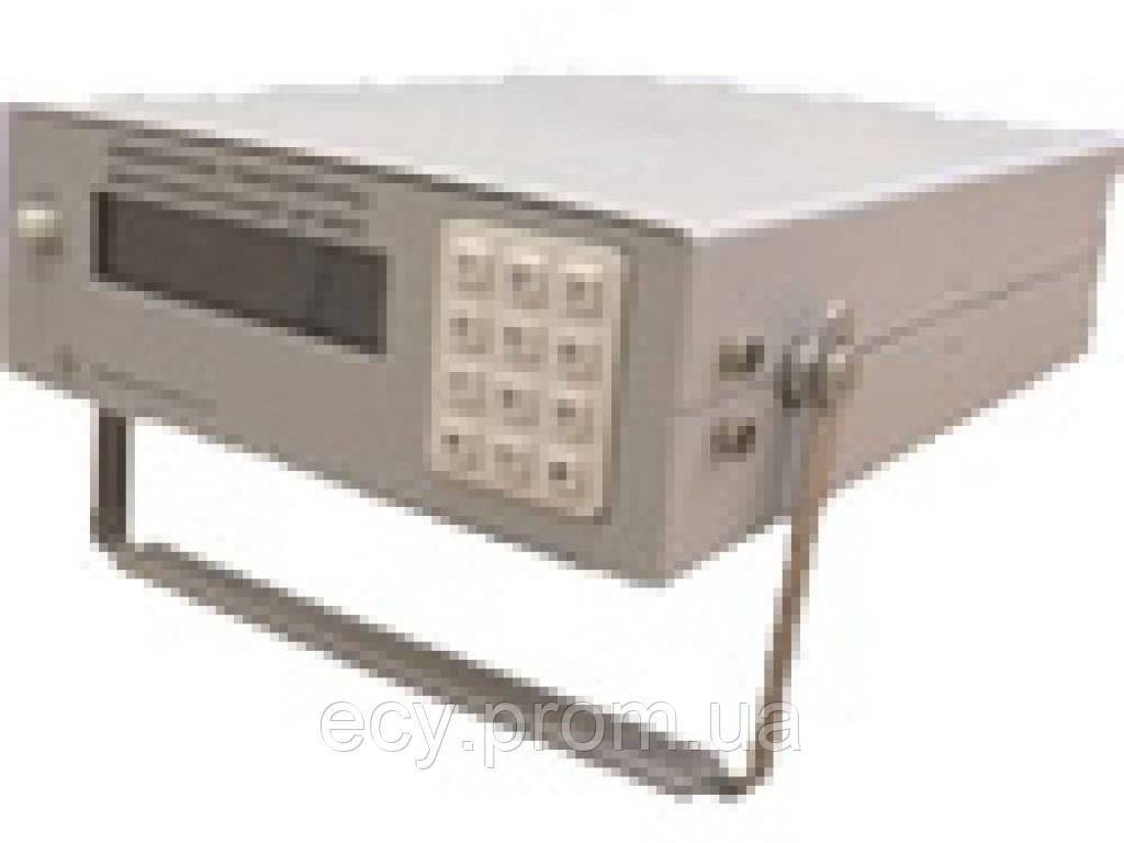 ЦР 9003 Измеритель температуры многоканальный