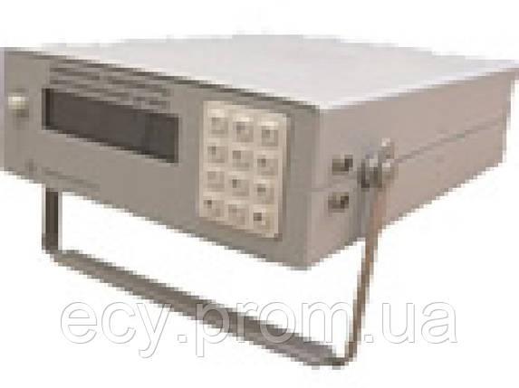 ЦР 9003 Измеритель температуры многоканальный, фото 2