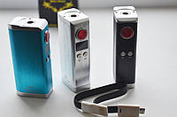 Vamo Box 50w Original
