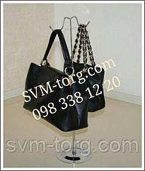 Стойки (подставки) для сумки