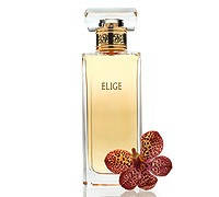 Elige,  парфюмерная вода, косметика Mary Kay, мери кей, мэри кей, мерей кей