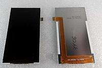 Оригинальный LCD дисплей для Fly IQ4406 Era Nano 6