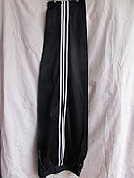 Мужские спортивные штаны эластик(р.XL-5XL)№6396, фото 1