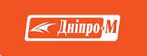 1. Дніпро-М