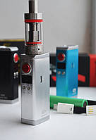 Vamo Box 50w + SubTank Mini 4.0 ml