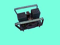 Силовой тиристорный блок с воздушным охлаждением