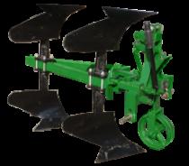 Дополнительное оборудование для тракторов