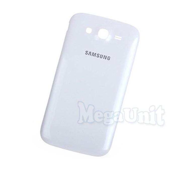Задняя панель (крышка батареи) Samsung i9082 Galaxy Grand duos