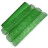 Сетка барная зеленая 0,6/1,0 м