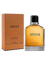 """Туалетная вода Armani """"Armani Eau d'Aromes"""""""