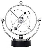 Маятник Ньютона Kinetic Orbital