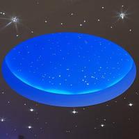 Звездное небо VPL30СТ - СЕР200 (Cariitti)