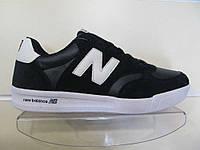 Кроссовки мужские New Balance CT 300