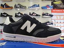 Кроссовки мужские New Balance CT 300, фото 3