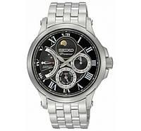Мужские часы Seiko SRX005P1