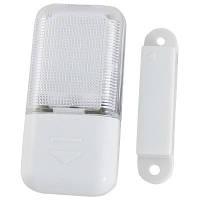 Мини светильник LED Automatic Closet Light