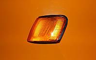 Фонарь указателя поворота левый DEPO 431-1513L-UE Ford scorpio