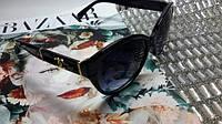 Очки женские солнцезащитные Chanel Шанель, фото 1