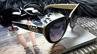 Dolce & Gabbana Солнцезащитные очки женские выбор цветов, фото 1