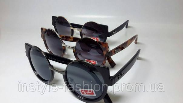 ddef5c1e9e1d Очки Ray Ban солнцезащитные недорого - Сумки брендовые, кошельки, очки,  женская одежда InStyle