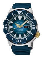 Мужские часы Seiko SRP455