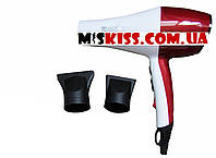 Фен для волос Salon Professional 8345