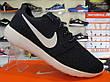 Кроссовки мужские в стиле Nike Roshe Run , фото 2