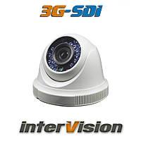 Видеокамера внутренняя 3G-SDI-2015D Intervision 3G-SDI