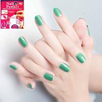 Маникюрный набор The nail perfect kit
