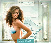 "Парфюмерная компзиция ""Bvlgari Omnia Chrystalline"""