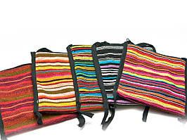 Ксивник сумка (20х18 см)