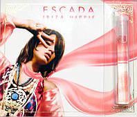 "Парфюмерная компзиция ""Escada Ibiza Hippie"""