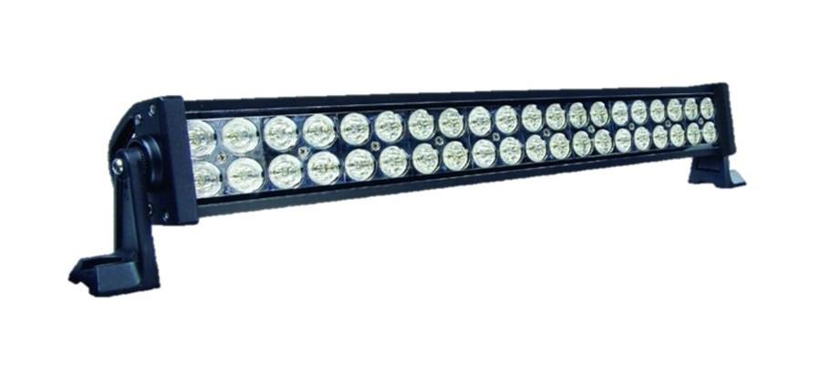 Світлодіодна панель FR800 (120 Вт)