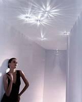 На сайт додано статтю про світлодіодні світильники