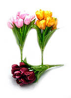 Тюльпаны (31 см)