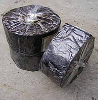 Лента смоляная ГОСТ 2162-97 для электроизоляции
