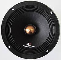 Ultimate Audio XCW 8 Speaker - динамик для эстрадных систем
