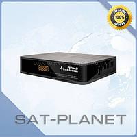 Amiko Impulse Sat WiFi, спутниковый ресивер