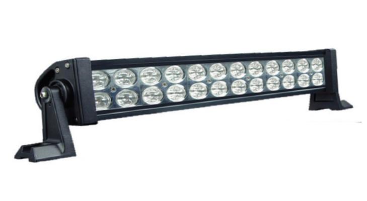 Світлодіодна панель FR803 (72 Вт)