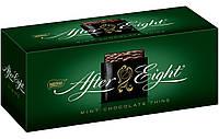 Мятные шоколадные конфеты - After Eight 140g