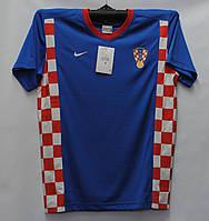 Футболка Nike (Хорватия)