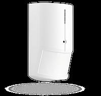 Беспроводной комбинированный ИК + микроволновой извещатель JA-180W