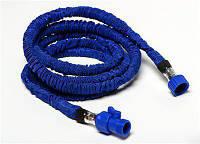 Компактный шланг X-hose с водораспылителем/без водораспылителя (15 м)