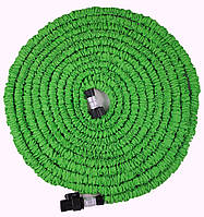 Компактный шланг X-hose с водораспылителем/ (45 м)