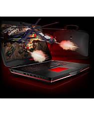 Ноутбук DELL Alienware 17 [0022]  RAM:16GB+500GB M.2+1TB HDD , фото 2