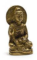 "Будда бронза (5х2,5х2 см)(Buddha 2"" MT)"